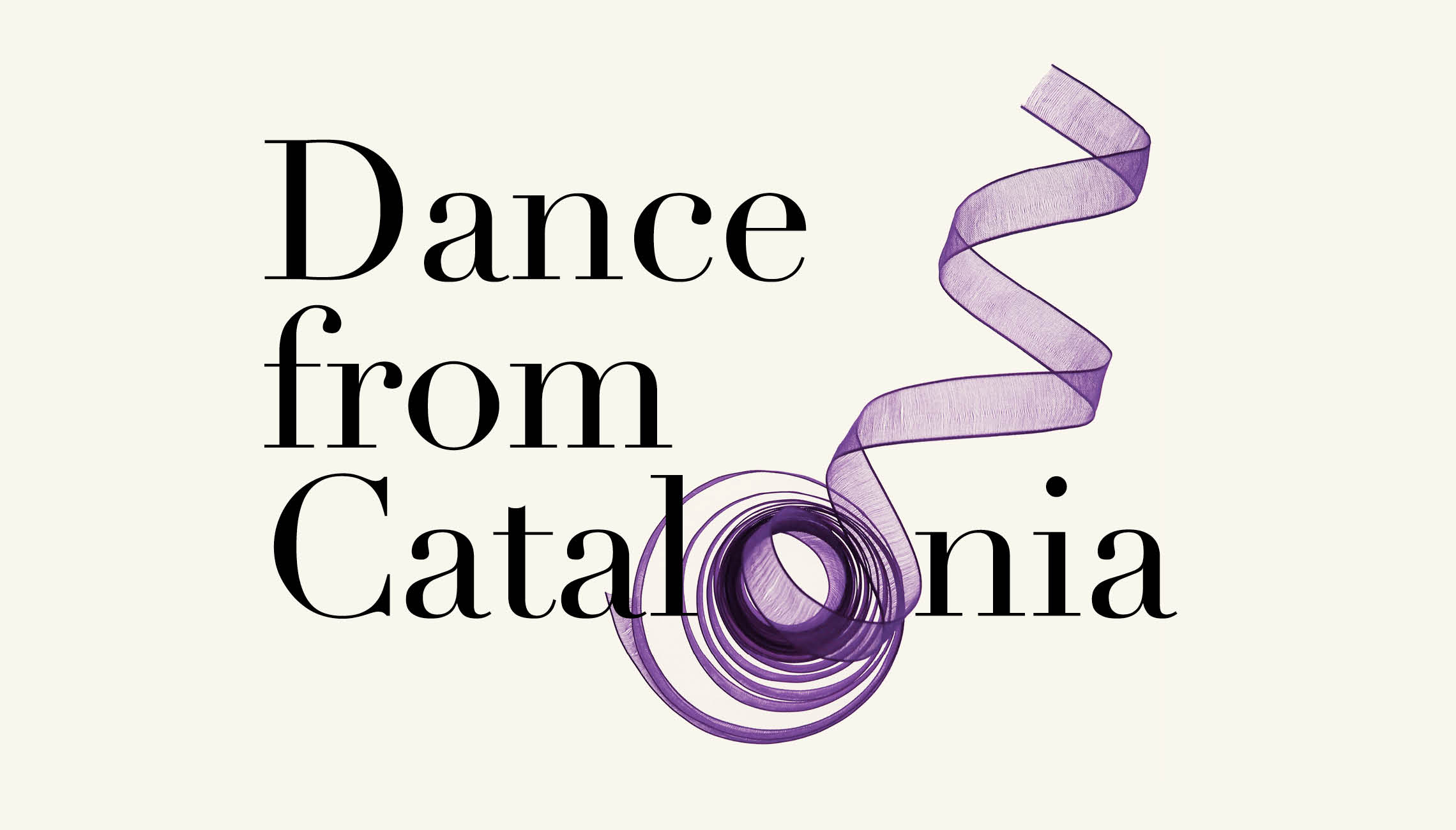 dance-from-catalonia