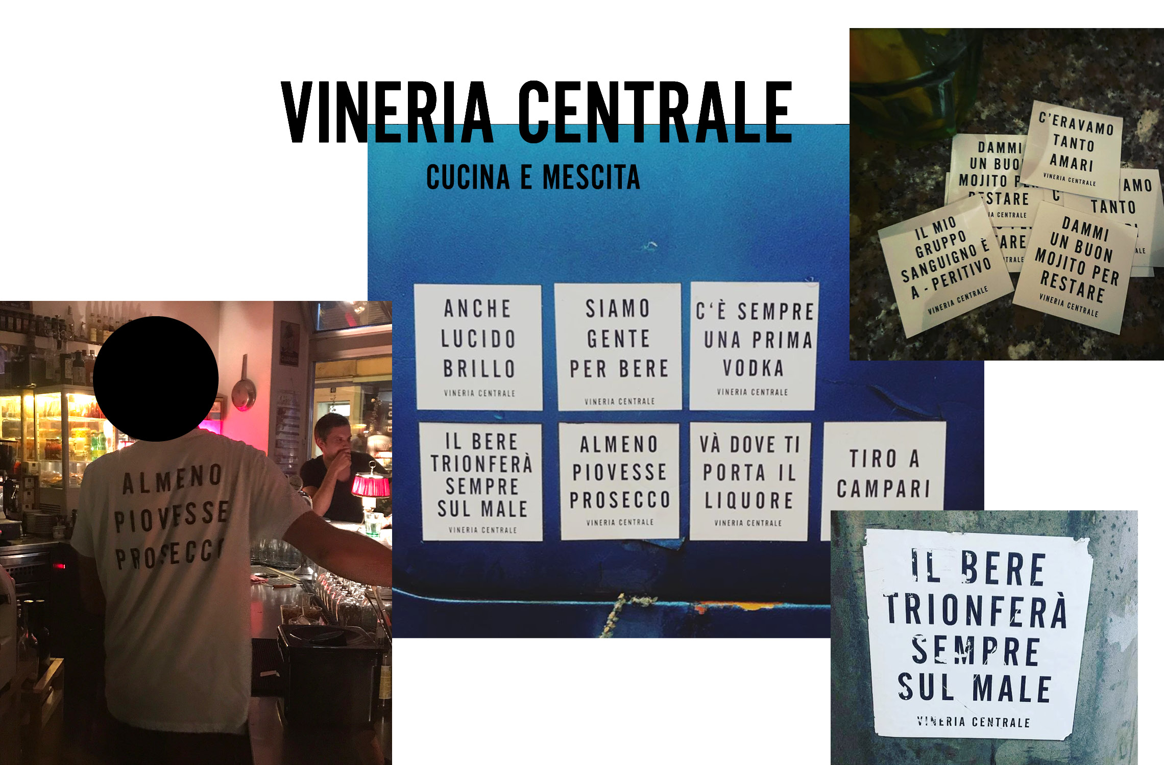 vineria-centrale---zrich-branding-pics-from-instagram