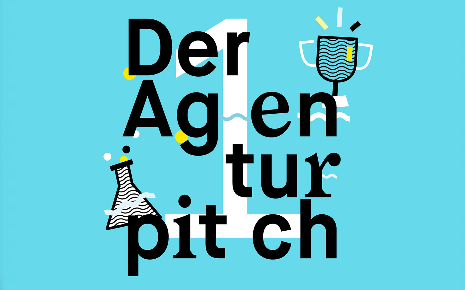 the-agency-pitch